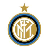 Football Club Internazionale Milano logo vector logo