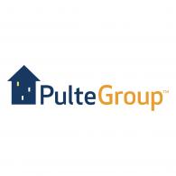 Pulte Group logo vector logo