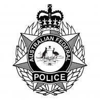 Australian Federal Police (AFP) logo vector logo