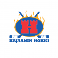 Hokki logo vector logo