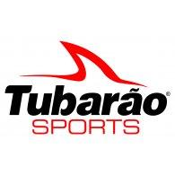 Tubarao Sports logo vector logo