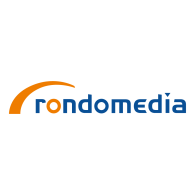 Rondomedia Marketing & Vertriebs GmbH logo vector logo