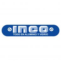 Inco logo vector logo