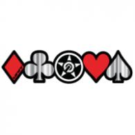 UNIT FMX logo vector logo