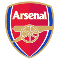 Arsenal logo vector logo