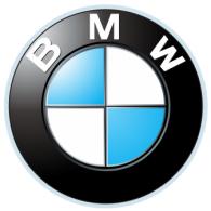 BMW logo vector logo