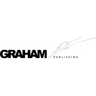 Graham Publishing logo vector logo