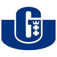 Centrum Herdera Uniwersytetu Gdańskiego logo vector logo