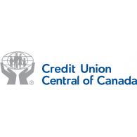 Credit Union Central of Canada logo vector logo