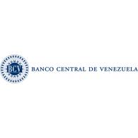 Banco Central de Venezuela logo vector logo