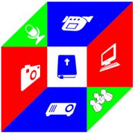 Ministerio EFFE logo vector logo