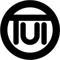 TUIO logo vector logo