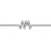 Arctic Monkeys logo vector logo