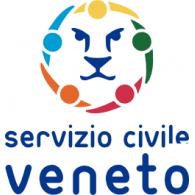 Servizio Civile Veneto logo vector logo