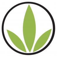 Herbalife Logo 2013 herbalife logo vector ...