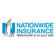 Nationwide Insurance logo vector logo