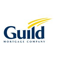 Guild Mortgage Company logo vector logo
