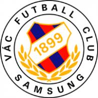 FC Vac Samsung logo vector logo