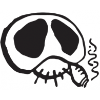 La Vela Puerca logo vector logo