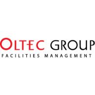 Oltec Group logo vector logo