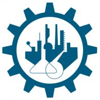 Engenharia Qu logo vector logo