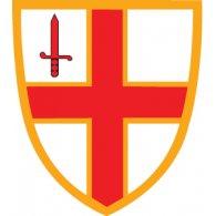 London XI logo vector logo
