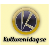 Kulturenidag.se logo vector logo