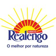 Arroz Realengo logo vector logo