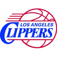 Los Angeles Clippers logo vector logo