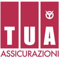 TUA Assicurazioni logo vector logo