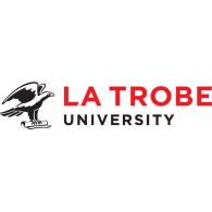 La Trobe University logo vector logo