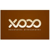 XOCO logo vector logo