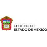 Gobierno Del Estado De Mexico Logo Vector Download Free