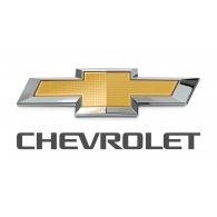 Chevrolet logo vector logo