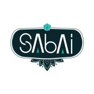 Sabai Beer logo vector logo