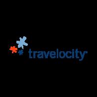 Travelocity-logo-vector