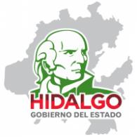 Hidalgo Logo Vector Logovector Net