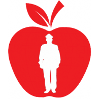The Apple Guard logo vector logo