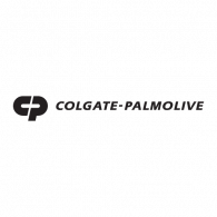 Colgate-Palmolive logo vector