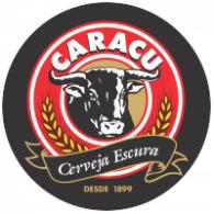 Caracu logo vector logo