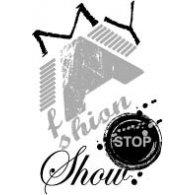 2a logo vector logo