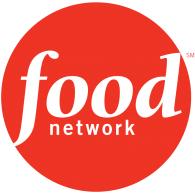Food Network logo vector logo