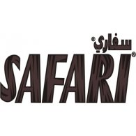Safari logo vector logo