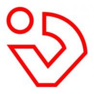 IDV logo vector logo