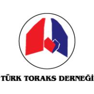 TurkKoraksDerneği logo vector logo