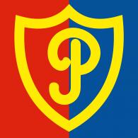 CHKS Polonia Chodzież logo vector logo