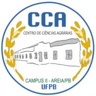 CCA logo vector logo