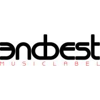 endbest logo vector logo