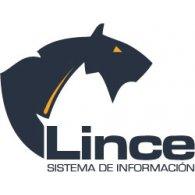 Lince logo vector logo