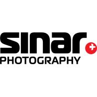 Sinar logo vector logo